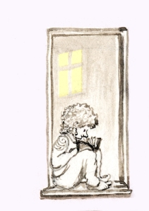 reading in doorway 4 website